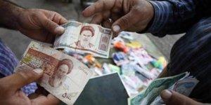 Muhibbiniya: İran ekonomisi çöküyor