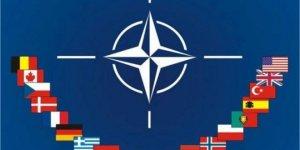 O ülke NATO'ya girmek için isim değiştiriyor