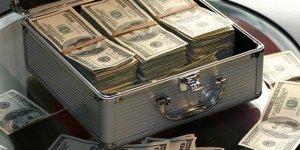 ABD'li teknoloji devleri 3 günde 400 milyar dolar değer kaybetti!