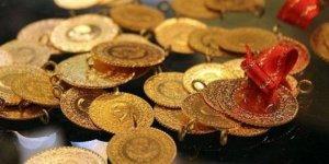 Çeyrek altın ne kadar? (22 Mayıs 2019 altın fiyatları)