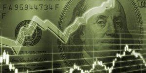 Dolar kuru bugün ne kadar?(18 Eylül 2018)