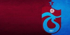 Trabzonspor'da  51. yıl dönümü