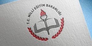 MEB'ten lisansüstü öğrencilere yurt dışı burs müjdesi