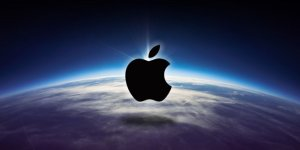 Apple'dan flaş Çin kararı! 'Evden çalışma talimatı verildi'