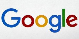 Rekabet Kurulu'ndan Google'a kritik soruşturma