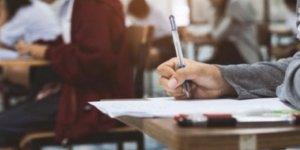 KPSS ÖABT sınavı için önemli detaylar ....