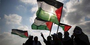 BM'den Gazze'de enerji krizi uyarısı