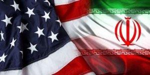 Birinci bölüm 'İran ambargosu' başlıyor.!