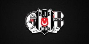 Beşiktaş'ta ayrılık! Yeni takımı belli oldu