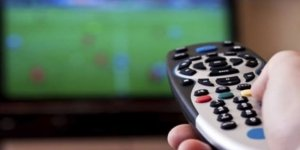 Süper Lig o ülkede yayınlanacak!