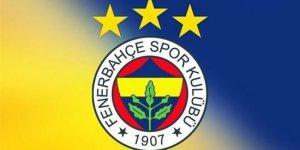 Fenerbahçe zorlu bir sezona giriyor