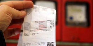 Binlerce insanın elektrik faturası devlet tarafından ödenecek