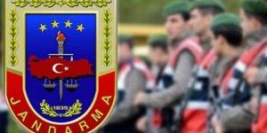 Jandarma Uzman Erbaş başvuru sonuçları açıklanıyor!İşte  Adaylar ne zaman çağırılacak?
