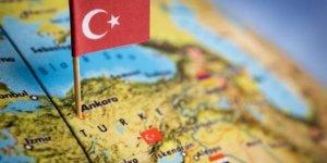 Yabancı şirketler Türkiye'de!