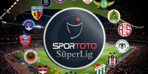 Süper Lig'in rüzgar çocukları!