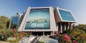 Borsa Genel Kurul'u 31 Ağustos'ta toplanacak!