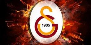 Galatasaray disiplin kuruluna sevk edildi