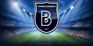 Medipol Başakşehir ilk maçına çıkıyor!