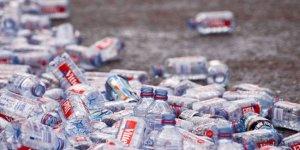 """""""Su ve içecek sektörlerinde istikrarlı büyüme"""" Serdar Seyhanlı"""