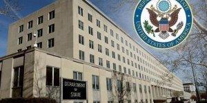 ABD Dışişleri Bakanlığı Sözcüsü Suudi Arabistan ve Kanada'ya çağrı!