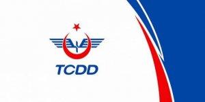 TCDD lise mezunu personel alımı yapıyor! İşte Başvuru şartları neler?