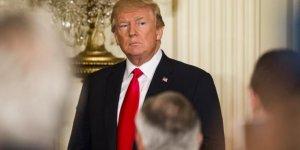 Trump'ın tarifeleri ABD ekonomisini kırılganlaştırıyor