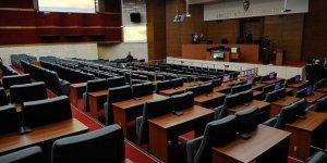 Gülen'in korumasına hapis cezası