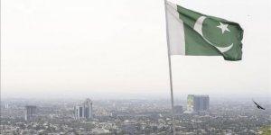 Pakistan İran ambargosunu tanımadı