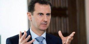 Esed İdlib'e saldırıya geçti!!