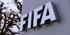 TFF 2. Lig Beyaz Grup ekibine FIFA'dan '6 puan' silme cezası!