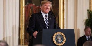 ABD medyasından 'ek vergi' kararına tepki