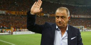 Galatasaray'da bir yıldızın daha ipi çekildi