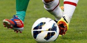 Süper Lig'in maç programı belli oldu
