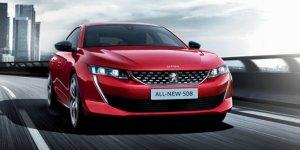 İran'dan Peugeot'a tazminat talebi