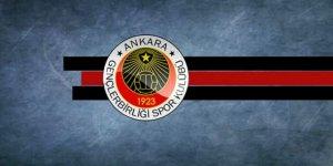 29 yıl sonra 1. Lig'de maça çıkacak!