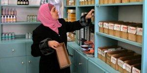 Gazze'de kanser hastalarının tedavisine son verildi!