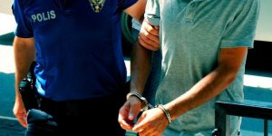 Yunanistan sınırında 3 FETÖ'cü yakalandı