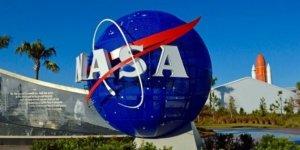 NASA, Güneş 'kaşifini' yolladı