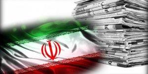 İran basınından iş birliği vurgusu