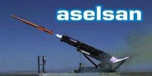 Defense News Top listesinde ASELSAN yükselişte!