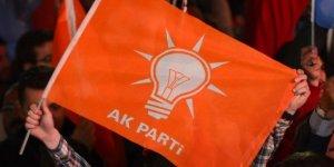 """AK Parti """"Erdemliler Hareketi"""" 17 yaşında!"""