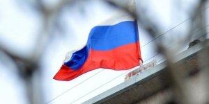 Rusya'dan İngiltere Başbakanı May'e tepki