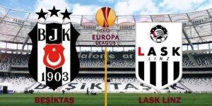 Beşiktaş maçını Karadağlı hakem düdük çalacak!