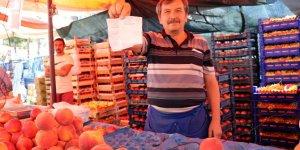 Esnaftan 'dolarla mücadele' kampanyası