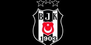 Beşiktaş'ta 16 Eylül'de seçime gidiyor
