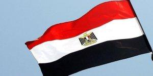 """Mısır """"Ulusal Diyalog Çağrısı""""nı açıkladı! İşte10 madde..."""