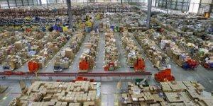 ABD'li e-ticaret devinin hisseleri rekor kırdı!