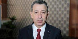 Irak Türkmen Cephesi: Türkiye büyük bir devlettir