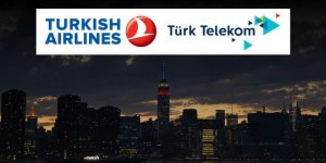 İki dev firma 'ABD'ye reklam verme' kampanyasına katıldı