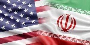 Trump İran'a karşı destek bulamadı
